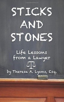 Image result for sticks and stones by lyons