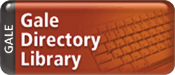 Gale Directory Library Button