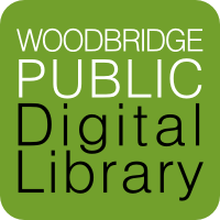 Woodbridge Public Digital Library
